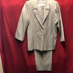 Suit Co.